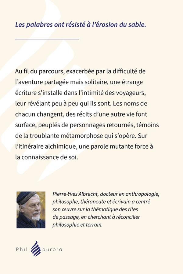 Autour De L'Ecriture Imaginale (4 couv)