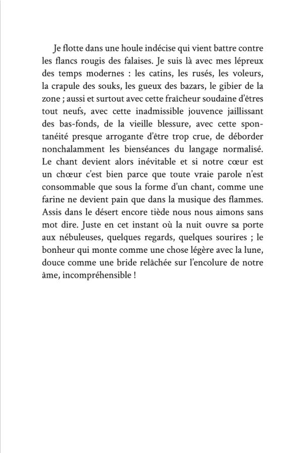 Autour De L'Ecriture Imaginale (page 15)
