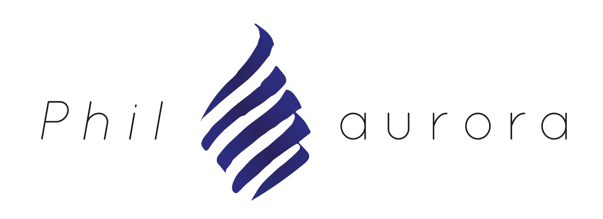 Logo Philaurora