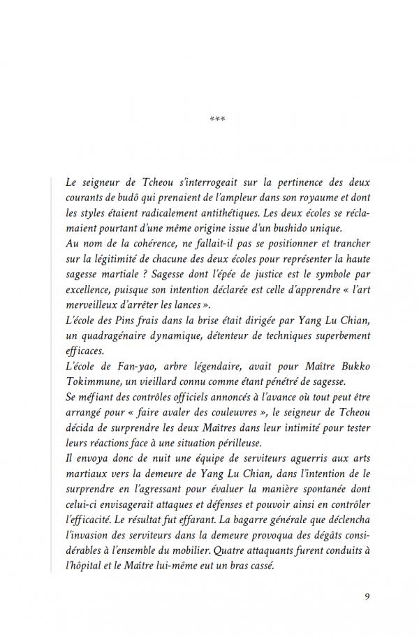 LaSagesseMartiale_Page09
