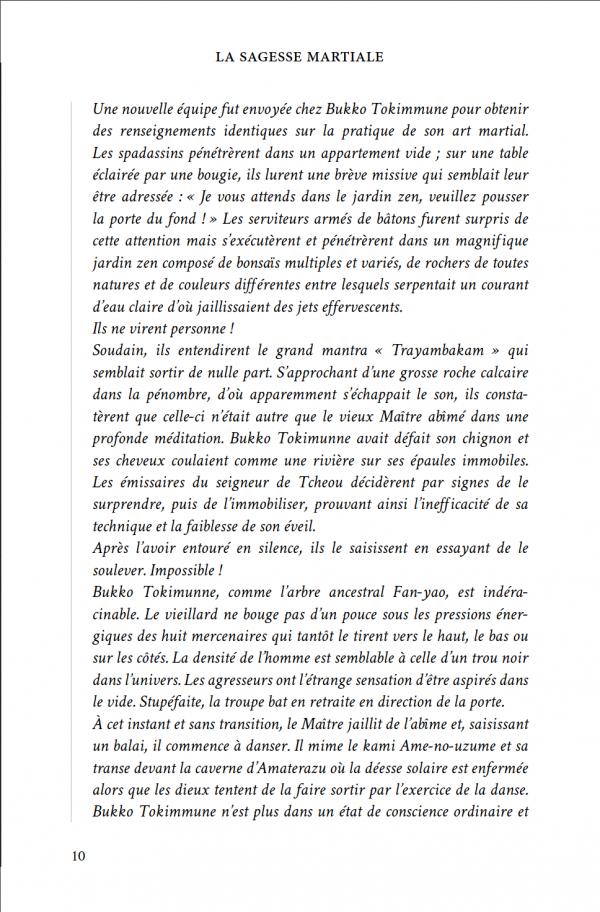 LaSagesseMartiale_Page10
