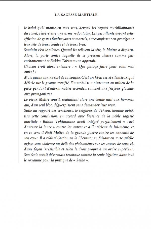 LaSagesseMartiale_Page11