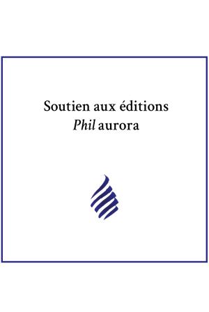 Soutien Phil aurora